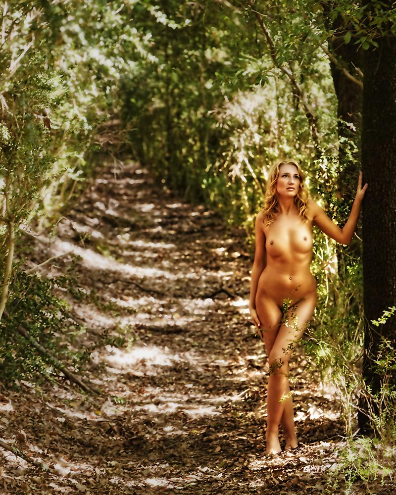 2933775 francesco woods v3