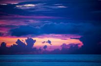 Mastering the Sunset Shot