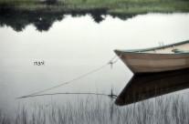 Rowboat 2