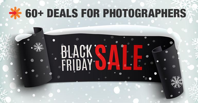 black-friday-photographer-deals1