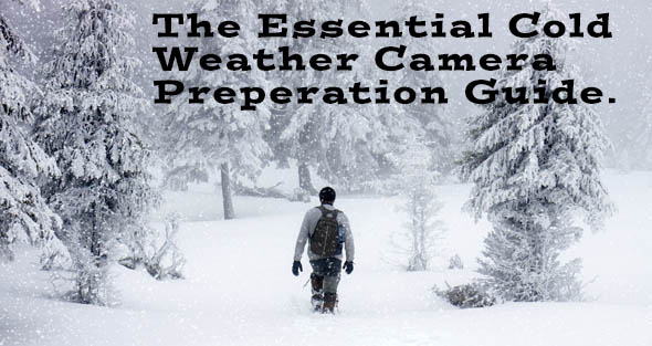 The Essential cole weather camera preparation guide