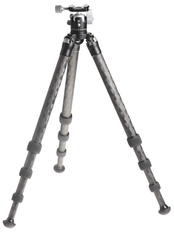 TVC-24-Tripod-with-BH-40-Pro-II-Ballhead.main-1 copy